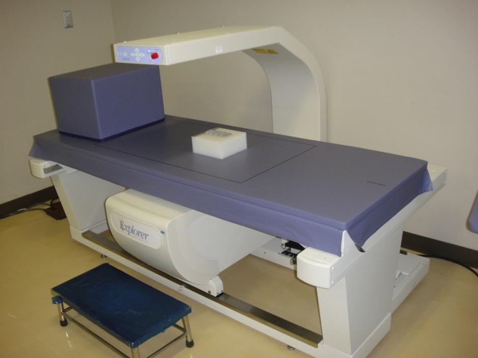 radiation0014