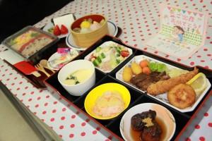 celebration-meal01