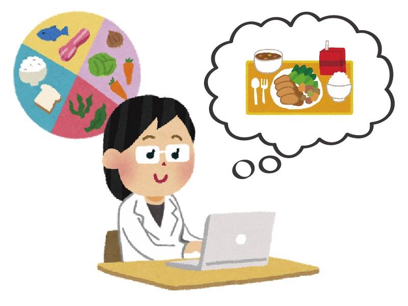 Food_Service_Management